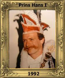 1992 Hans1