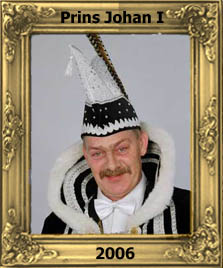 2006 Johan1
