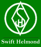 Swift Helmond