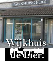 Wijkhuis de Lier