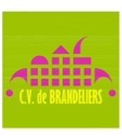 de Brandeliers