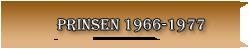 prinsen 1966-1977 L