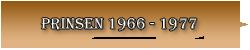 prinsen 1966-1977 R
